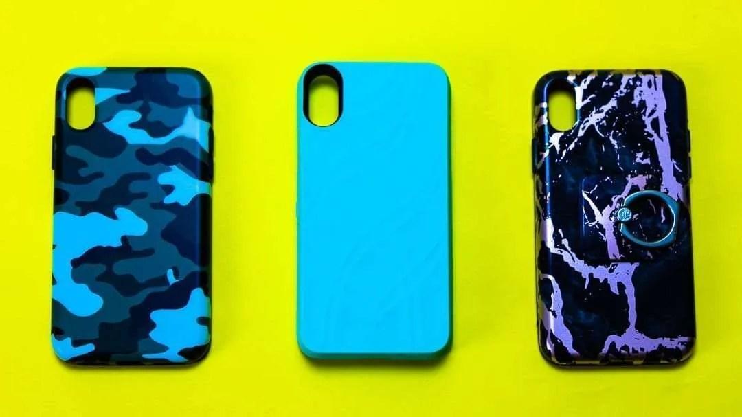 newest 2d4c8 630b4 Velvet Caviar iPhone Cases REVIEW | Mac Sources
