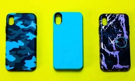 Velvet Caviar iPhone Cases REVIEW
