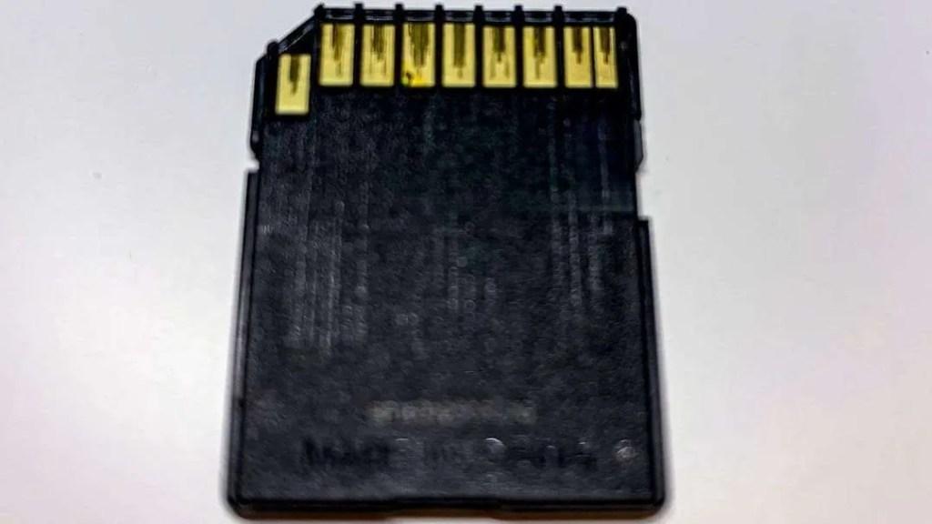 XCELLON CR-CFASD 4-Slot Pro Card Reader REVIEW