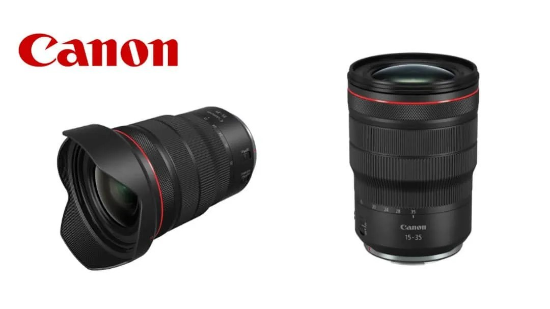 What Software Do I Need To Download On A Mac For Canon G7x Mark Ii