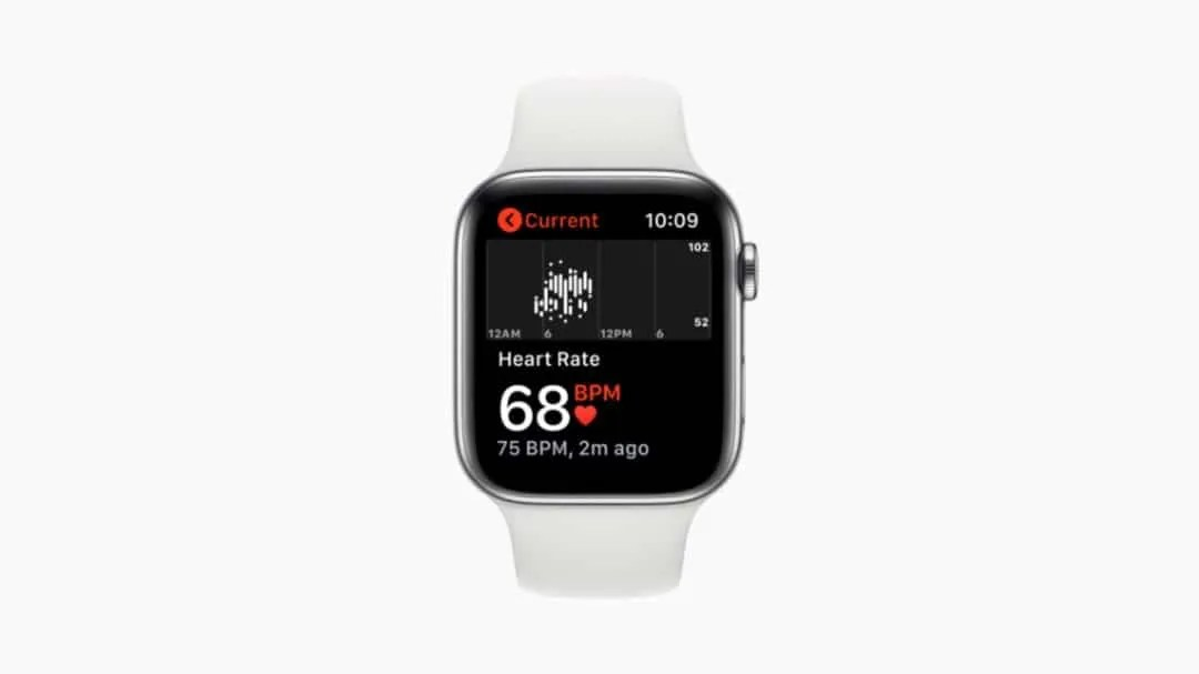 Apple announces three groundbreaking health studies NEWS