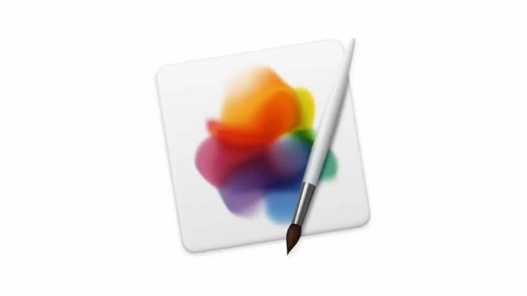 Pixelmator Pro gets major update with macOS Catalina support NEWS
