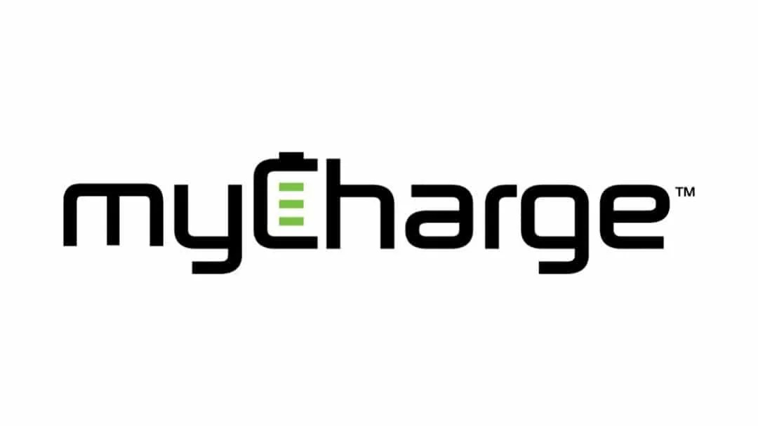 myCharge Power Savings for Black Friday NEWS