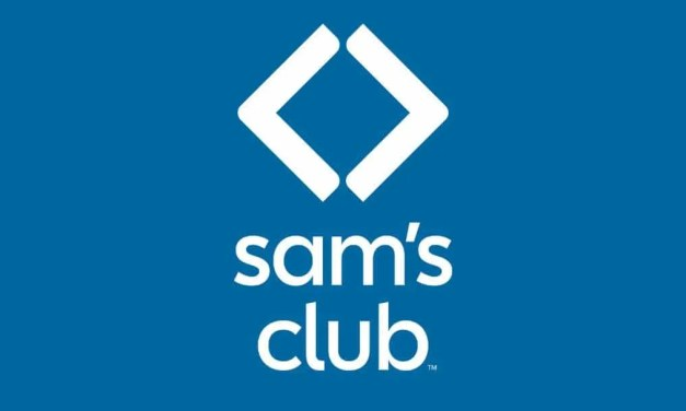 Sam's Club Offering Gift Card with Mobile Phone Purchase NEWS