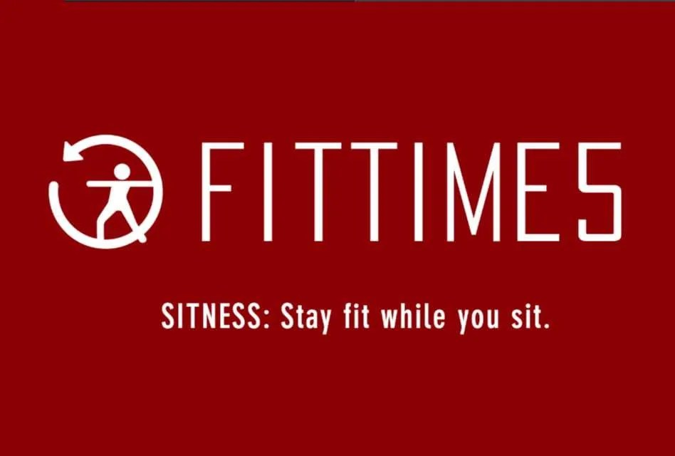 FitTime5 iOS App REVIEW