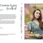 The Off‑Camera Flash Handbook by Vanessa Joy
