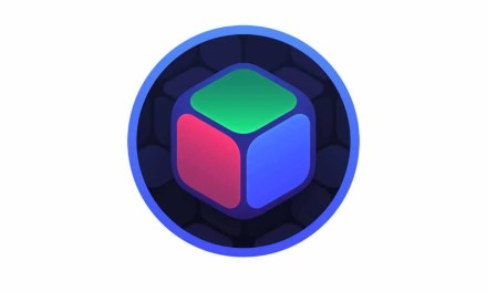 1Blocker Content blocker for iOS and Mac REview