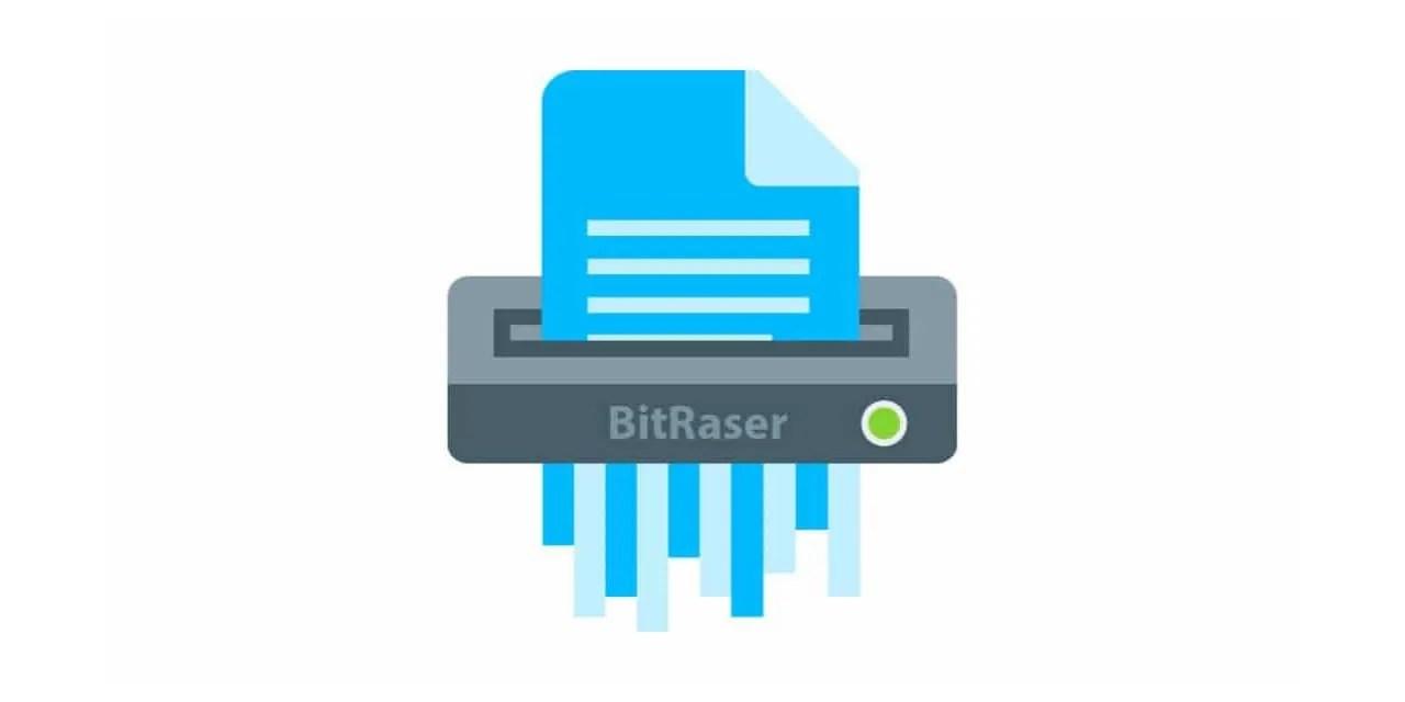 BitRaser File Eraser for Mac REVIEW