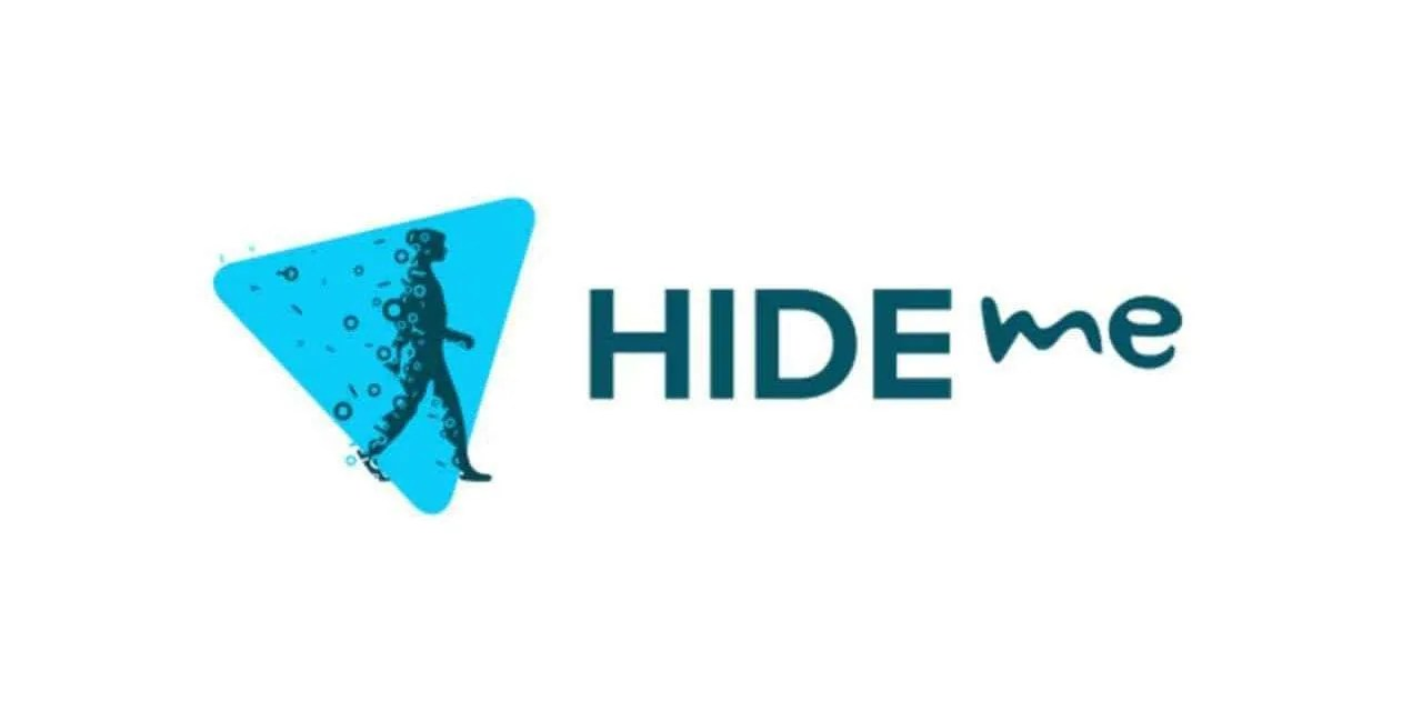 Hide.me VPN Provider REVIEW