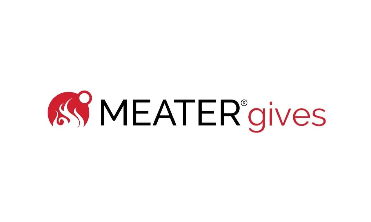 MEATER Gives 10% of Purchases to COVID-19 Relief Funds