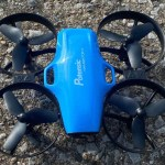 Potensic A30 Drone REVIEW Perfect Mini Drone for kids