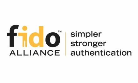 FIDO Alliance Debuts New Consumer Educational Site NEWS