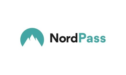 NordPass Password manager REVIEW