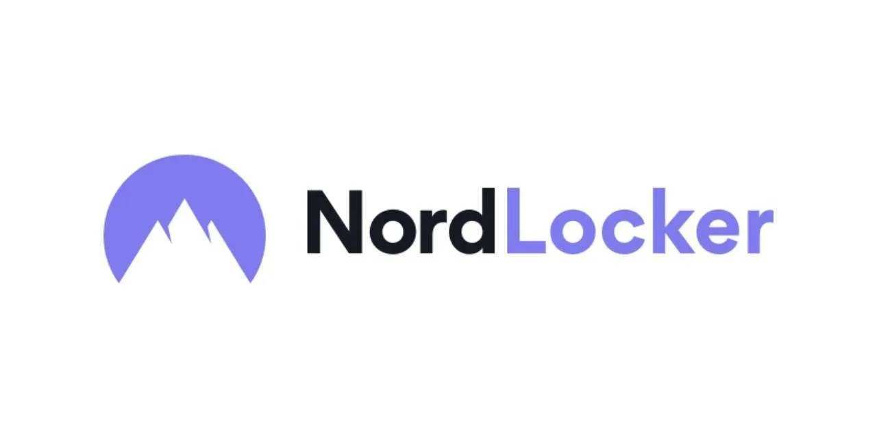 NordLocker Study: Despite being unsafest, email is most common means for file sharing NEWS