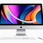 27-inch iMac gets a major update NEWS