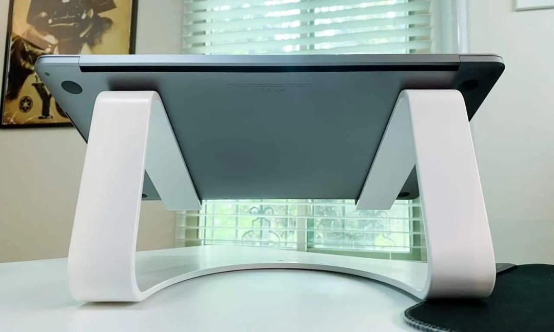TwelveSouth-CurveSE-LaptopStand