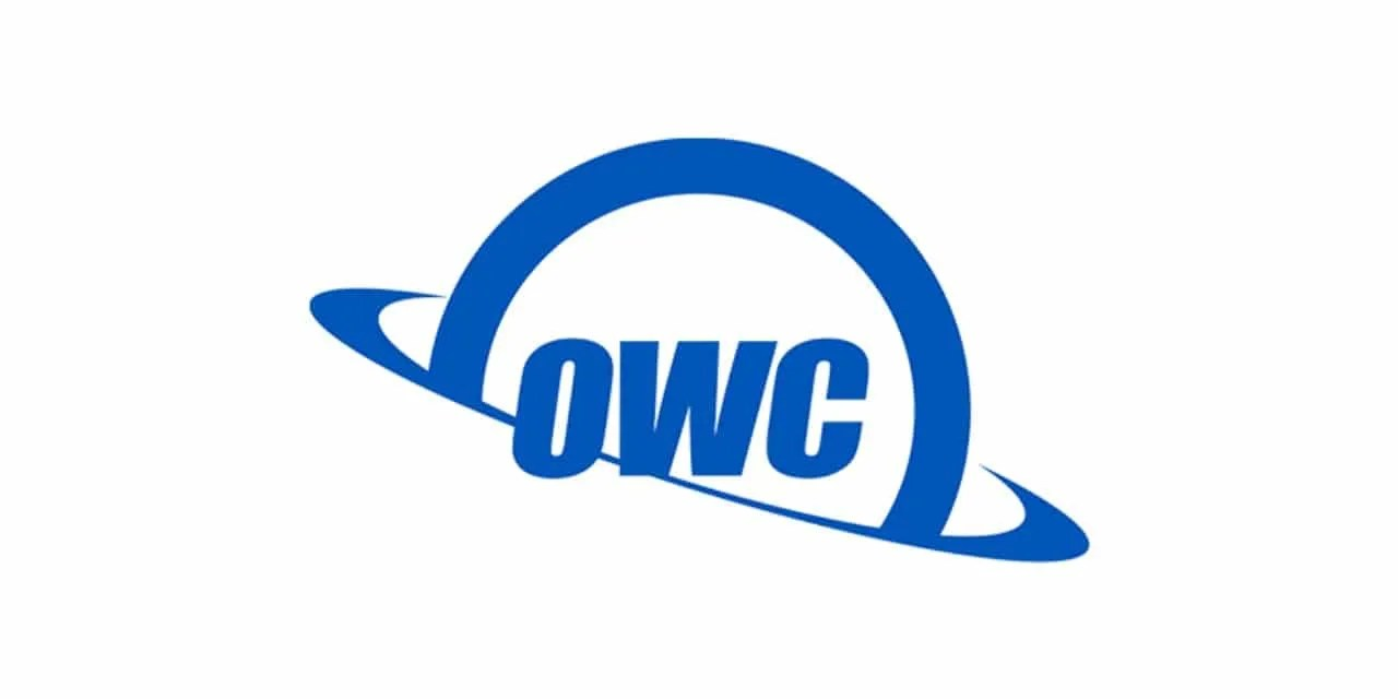 OWC Acquires BRU Product Technologies and Customer Base NEWS