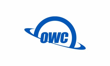 OWC Announces Product Compatibilities with New Apple M1 Macs NEWS