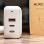 AUKEY Releases Some Additional Prime Day Deals NEWS