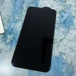 DIAMONDCLAD Tempered Glass Screen Protector REVIEW