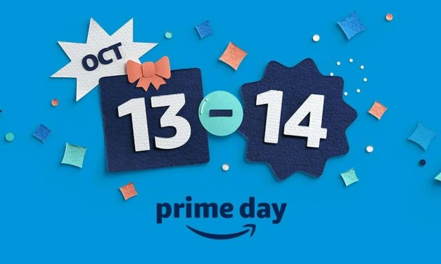 Last Minute Amazon Prime Deals NEWS