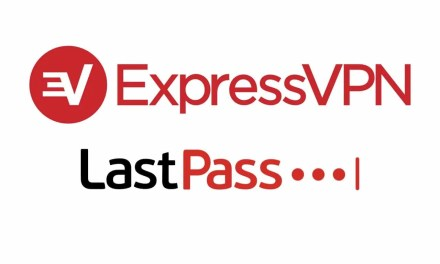 ExpressVPN Partners with LogMeIn to Offer Privacy and Security Protection to LastPass Customers NEWS