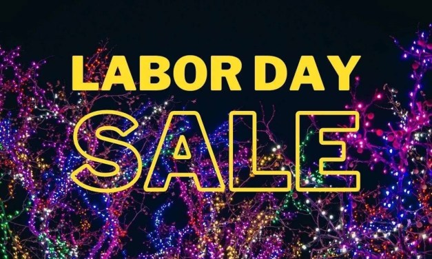 Labor Day Sales 2020 FROM MEATER EDIFIER AND CARILOHA NEWS