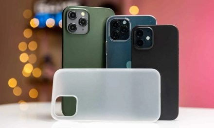 Totallee iPhone 12 Case REVIEW