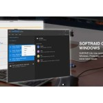 OWC Elevates Data Protection and Drive Performance with SoftRAID Lite for Windows NEWS