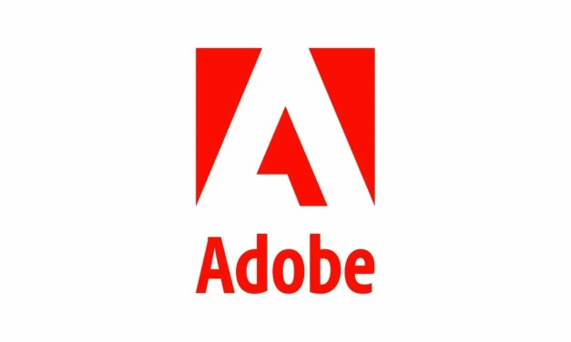 Adobe MAX 2020: Enabling 'Creativity for All' with Creative Cloud Innovation NEWS