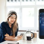 URGOnight Works the Mental Muscle to Naturally Enhance Sleep NEWS