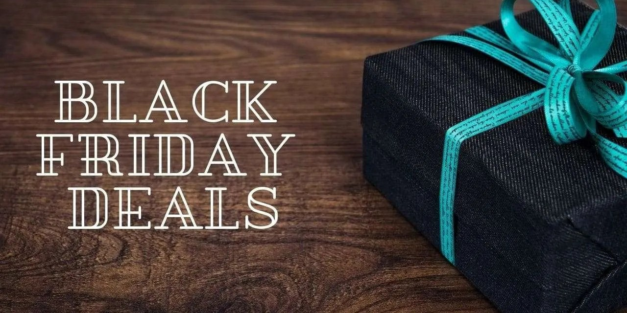 GREAT GIFTS TO LOOK AT FOR THE HOLIDAYS