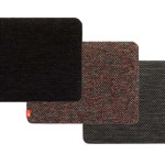 Slip Sleeve with PerformaKit Announced by Incase NEWS