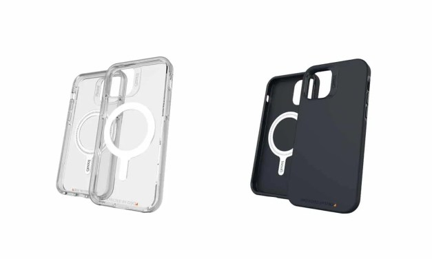 Gear4 Introduces Apple-Exclusive Cases Made for MagSafe for the Apple iPhone 12 Series NEWS