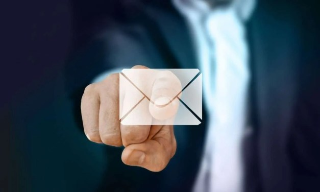 The Competition Between Mailing Apps: Why Do We Need Them at All?