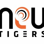NeuTigers Launches CovidDeep, A Rapid Screening App Using Wearable Sensor Data to Detect COVID-19 Infection NEWS