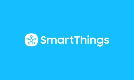 SAMSUNG SMARTTHINGS AND THE GENIE COMPANY DELIVER ENHANCED GARAGE SAFETY AND CONVENIENCE WITH NEW INTEGRATION NEWS