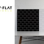 V-FLAT WORLD DUO BOARDS REVIEW