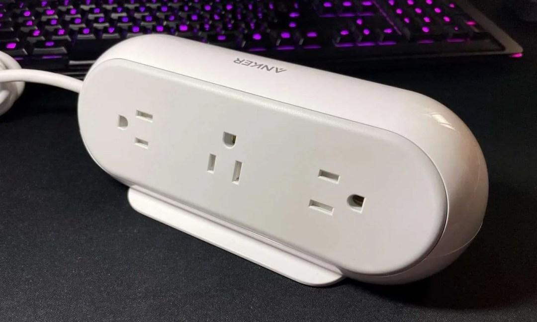 PowerExtend USB-C 3 Capsule