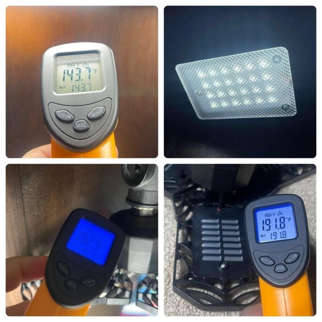 piershine-led-garage-lights-install