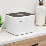 Coral UV Expands on Best-in-Class At-Home Sanization with the Coral UV 2 NEWS