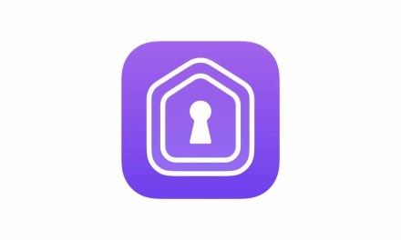 HomePass for HomeKit App REVIEW