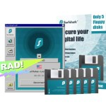 Surfshark Releases VPN for Windows 95 OS NEWS