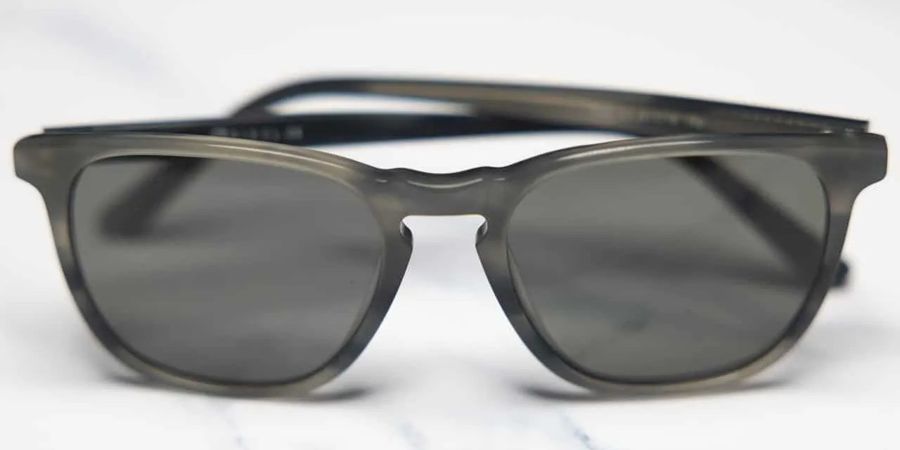 Pixel Eyewear Sunglasses REVIEW