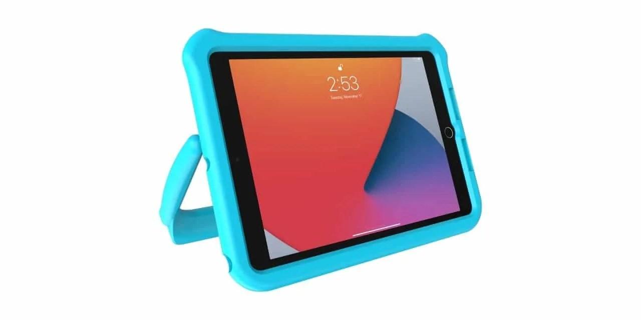 Gear4 Launches Kid-Friendly Orlando iPad Case NEWS