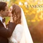 Easy Flash Photography by Vanessa Joy