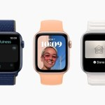 watchOS 8 brings new access, connectivity, and mindfulness features to Apple Watch NEWS