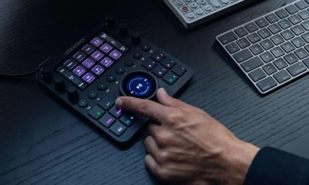 Loupedeck Introduces New User Interface and Integration in Latest Software Release NEWS