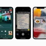 iOS 15 brings new ways to stay connected and powerful features that help users focus, explore, and do more with on-device intelligence NEWS