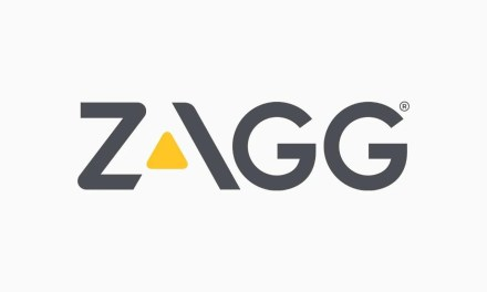 ZAGG Introduces Screen and Case Protection for the new iPhone 13 Range of Smartphones, Apple Watch Series 7, and iPad mini (6th gen) NEWS